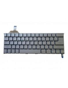 acer-nk-i1113-01y-kannettavan-tietokoneen-varaosa-nappaimisto-1.jpg