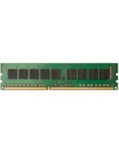 HP 32GB (1x32GB) DDR4-2666 ECC Unbuff RAM muistimoduuli Hp 6FR92AA - 1