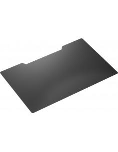 """HP 6NX86AA näytön tietoturvasuodatin Kehyksetön yksityisyyssuodatin 33.8 cm (13.3"""") Hp 6NX86AA - 1"""