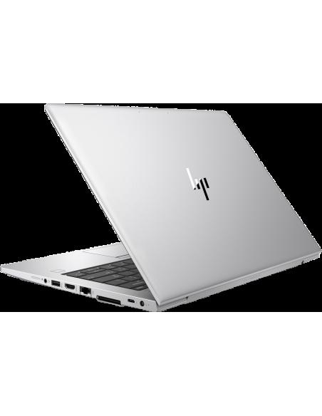 HP EliteBook 830 G6 Hopea Kannettava tietokone 33 Hp 6XD84EA#AK8 - 4