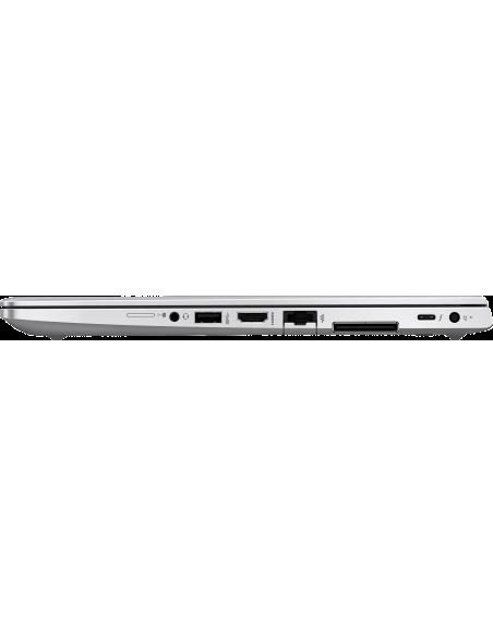HP EliteBook 830 G6 Hopea Kannettava tietokone 33 Hp 6XD84EA#AK8 - 9