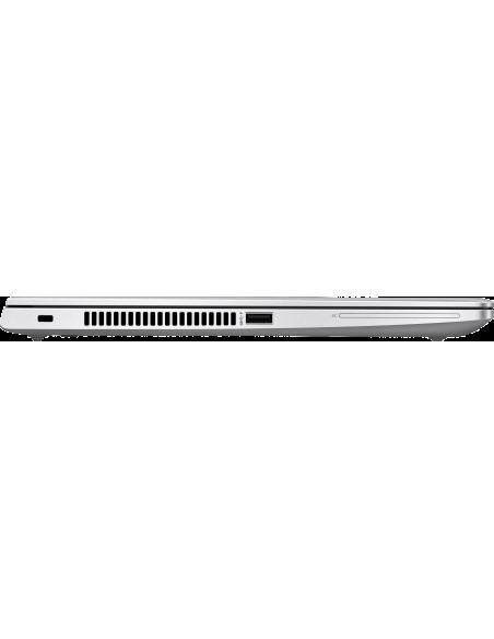 HP EliteBook 830 G6 Hopea Kannettava tietokone 33 Hp 6XD84EA#AK8 - 10