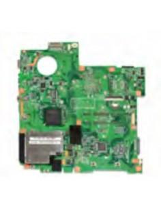 acer-mb-akz01-001-kannettavan-tietokoneen-varaosa-emolevy-1.jpg