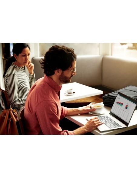 HP EliteBook x360 830 G6 Hopea Hybridi (2-in-1) 33 Hp 6XD90EA#AK8 - 17
