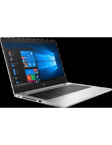 "HP EliteBook 840 G6 Bärbar dator 35.6 cm (14"") 1920 x 1080 pixlar 8:e generationens Intel® Core™ i5 8 GB DDR4-SDRAM 256 SSD Hp 6"