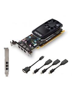 pny-vcqp400v2-pb-naytonohjain-nvidia-quadro-p400-v2-2-gb-gddr5-1.jpg