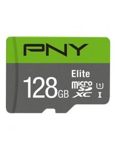 pny-elite-flash-muisti-128-gb-microsdxc-luokka-10-uhs-i-1.jpg