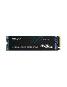pny-cs2130-m-2-500-gb-pci-express-3-0-3d-nand-nvme-1.jpg