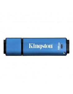 kingston-technology-datatraveler-vault-privacy-3-0-usb-muisti-16-gb-usb-a-tyyppi-3-2-gen-1-3-1-1-musta-sininen-1.jpg