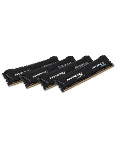 hyperx-savage-memory-black-16gb-ddr4-2133mhz-kit-muistimoduuli-4-x-gb-1.jpg