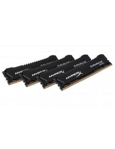 hyperx-savage-memory-black-32gb-ddr4-2133mhz-kit-muistimoduuli-4-x-8-gb-1.jpg