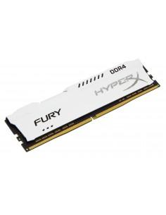 hyperx-fury-memory-white-16gb-ddr4-2133mhz-muistimoduuli-1.jpg