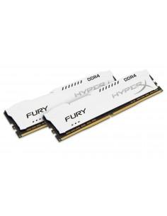 hyperx-fury-white-32gb-ddr4-2400mhz-kit-muistimoduuli-1.jpg