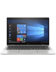"HP EliteBook x360 1040 G6 Hybridi (2-in-1) 35.6 cm (14"") 1920 x 1080 pikseliä Kosketusnäyttö 8. sukupolven Intel® Core™ i5 16 Hp"