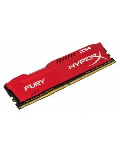hyperx-fury-red-8gb-ddr4-2666mhz-muistimoduuli-1.jpg