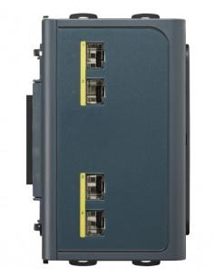 cisco-iem-3000-4sm-refurbished-verkkokytkinmoduuli-nopea-ethernet-1.jpg
