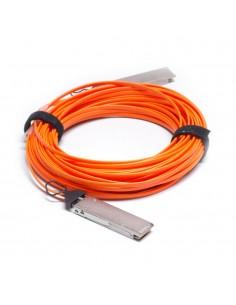 cisco-5m-100gbase-qsfp-infiniband-kaapeli-qsfp-1.jpg