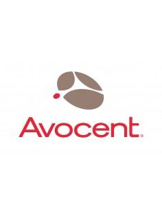 vertiv-avocent-matrix-manager-alusta-1-lisenssi-t-lisenssi-1.jpg
