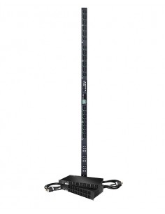 vertiv-mph2-rack-pduoutlet-metered-accs-1uinput-iec-60309-230-400v-1.jpg