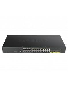 d-link-dgs-1250-28xmp-verkkokytkin-hallittu-l3-gigabit-ethernet-10-100-1000-musta-power-over-tuki-1.jpg