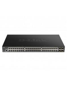 d-link-dgs-1250-52xmp-verkkokytkin-hallittu-l3-ei-mitaan-musta-power-over-ethernet-tuki-1.jpg