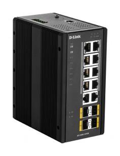 d-link-dis‑300g‑14psw-hallittu-l2-gigabit-ethernet-10-100-1000-musta-power-over-tuki-1.jpg