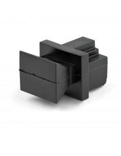 startech-100-rj45-dust-covers-resuable-rack-rj45-blanking-1.jpg