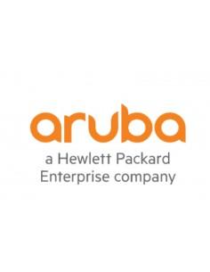 aruba-a-hewlett-packard-enterprise-company-jz413aae-ohjelmistolisenssi-paivitys-5000-lisenssi-t-1.jpg