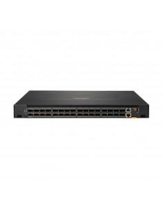 hewlett-packard-enterprise-aruba-8325-32c-hallittu-l3-ei-mitaan-1u-musta-1.jpg