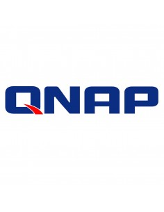 qnap-surveillance-station-4-channel-license-1-lisenssi-t-paivitys-monikielinen-1.jpg
