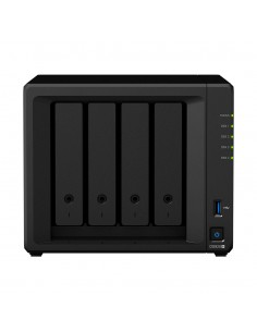 synology-diskstation-ds920-nas-ja-tallennuspalvelimet-j4125-ethernet-lan-mini-tower-musta-1.jpg