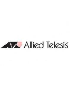 allied-telesis-at-fl-ie34-mrp-nca1-takuu-ja-tukiajan-pidennys-1.jpg