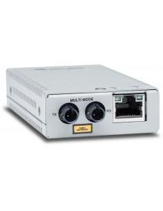 allied-telesis-at-mmc2000-st-960-verkon-mediamuunnin-1000-mbit-s-850-nm-monitila-harmaa-1.jpg