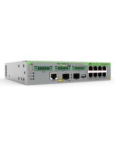 allied-telesis-gs980em-10h-l3-gigabit-ethernet-10-100-1000-harmaa-power-over-tuki-1.jpg
