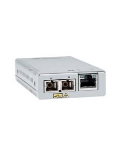 allied-telesis-at-mmc2000lx-sc-taa-60-verkon-mediamuunnin-1000-mbit-s-1310-nm-yksittaistila-hopea-1.jpg