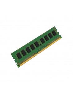 fujitsu-8gb-ddr3-1600-muistimoduuli-1600-mhz-ecc-1.jpg