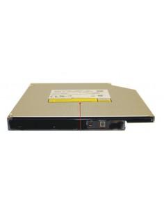 fujitsu-paa-uj8c0-cp-levyasemat-sisainen-harmaa-dvd-super-multi-1.jpg