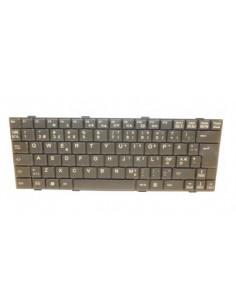 fujitsu-fuj-cp512465-xx-kannettavan-tietokoneen-varaosa-nappaimisto-1.jpg