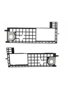 fujitsu-fuj-cp603026-xx-kannettavan-tietokoneen-varaosa-nappaimistolevy-1.jpg