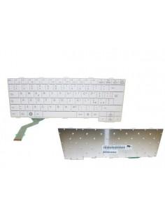 fujitsu-fuj-cp603184-xx-kannettavan-tietokoneen-varaosa-nappaimisto-1.jpg