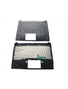 fujitsu-fuj-cp603399-xx-kannettavan-tietokoneen-varaosa-kotelon-pohja-nappaimisto-1.jpg
