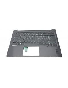 fujitsu-fuj-cp603400-xx-kannettavan-tietokoneen-varaosa-nappaimisto-1.jpg