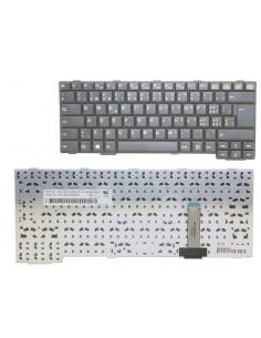 fujitsu-fuj-cp619743-xx-kannettavan-tietokoneen-varaosa-nappaimisto-1.jpg