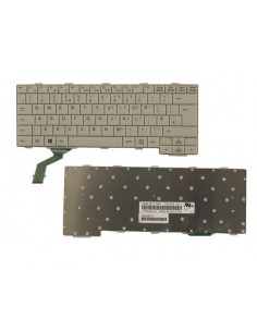 fujitsu-keyboard-white-norwegian-win8-1.jpg