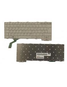 fujitsu-keyboard-white-turkish-win8-1.jpg