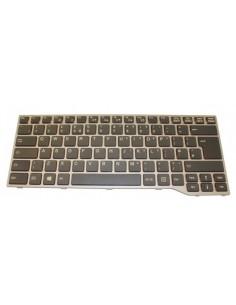fujitsu-keyboard-black-danish-1.jpg