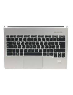 fujitsu-upper-assy-w-keyboard-us-1.jpg
