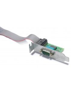 HP Serial Port Adapter interface cards/adapter Internal Hp PA716A - 1