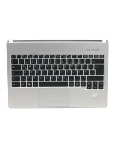fujitsu-upper-assy-w-keyboard-east-eu-1.jpg