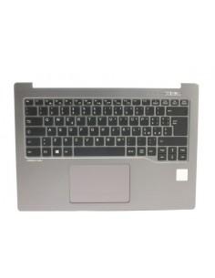 fujitsu-fuj-cp661380-xx-kannettavan-tietokoneen-varaosa-kotelon-pohja-nappaimisto-1.jpg